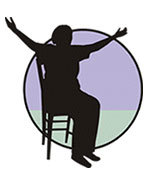 Icon of the event Chair Yoga