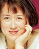 Icon of the event The eh List Author Series: Marina Endicott Online Chat