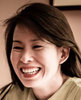 Icon of the event The eh List Author Series: Kim Thuy - Mãn