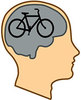Icon of the event  Your Brain on Exercise: How Physical Activity Can Improve your Mental Wellbeing