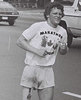 Icon of the event Five Things You Don't Know About Terry Fox