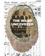 Icon of the event The Ward Uncovered