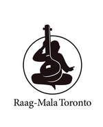 Icon of the event Music Performance from Raag-Mala Toronto