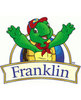 Icon of the event Meet Franklin the Turtle: Storytime and Mascot Visit