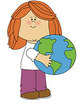 Icon of the event Earth Day Storytime & Craft