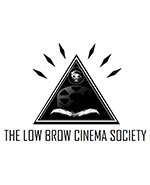 Icon of the event The Low Brow Cinema Society