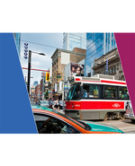 Icon of the event Smart Cities Challenge: Help Make Toronto a Smarter City