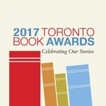 Icon of the event Toronto Book Awards: An Evening with the Shortlisted Authors