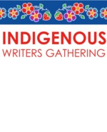 Icon of the event Indigenous Writers' Gathering
