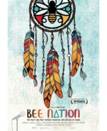 Icon of the event Bee Nation: documentary screening