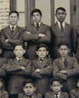 Icon of the event Hunger, Human Experimentation and the Legacy of Residential Schools