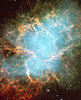 Icon of the event The Amazing Universe