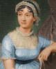 Icon of the event Great Books: Jane Austen's
