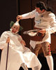 Icon of the event Canadian Opera Company Talk: The Barber of Seville