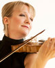 Icon of the event Introduction to Baroque Music with Patricia Ahern, Tafelmusik Baroque Orchestra