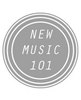 Icon of the event New Music 101: Soundstreams and Spectrum Music