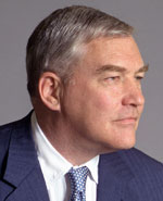 Icon of the event Conrad Black - SOLD OUT
