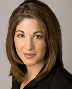Icon of the event Naomi Klein