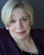 Icon of the event Karen Armstrong