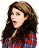 Icon of the event Caitlin Moran