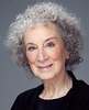 Icon of the event Margaret Atwood