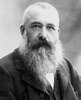 Icon of the event Great Artists of The Impressionist Period: Monet