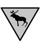 Icon of the event Moosemeat Writing Group