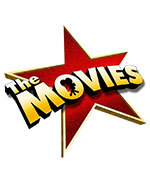 Icon of the event Movie Night