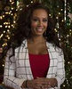 Icon of the event Meet Mel B at the Premiere of The Twelve Trees of Christmas - SOLD OUT.