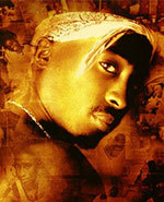 Icon of the event Movie Night - Tupac: Resurrection