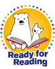Ready for Reading Programs
