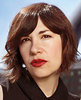 Icon of the event NEW DATE - RUSH SEATS ONLY Carrie Brownstein