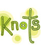 Icon of the event KNOTS Knitting Group