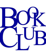 Icon of the event City Hall Brown Bag Book Club