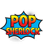 Icon of the event Pop Sherlock