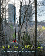 Icon of the event Enduring Wilderness: Toronto's Natural Parklands