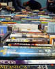 Icon of the event Giant Book Sale