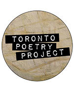 Icon of the event The Comedy Poetry Slam