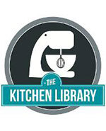 Icon of the event Dehydrate your own healthy treats:  the Kitchen Library