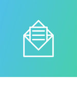 Icon of the event Email Made Easy: MS Outlook