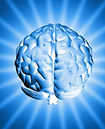 Icon of the event Interactive Brain Health