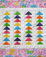 Icon of the event Call for Quilters for