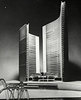 City Hall 50th Series: Shaping Canadian Modernity, Part 1
