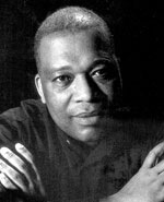 Icon of the event The eh List Author Series: Cecil Foster - In Conversation