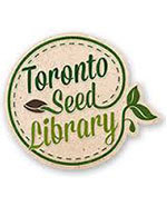 Icon of the event Toronto Seed Library