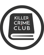Icon of the event Killer Crime Club (ATRIUM)