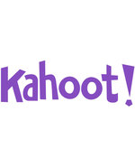 Icon of the event Let's Kahoot!