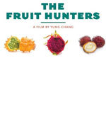 Icon of the event The Fruit Hunters