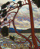 Icon of the event West Wind: The Vision of Tom Thomson