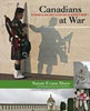 Icon of the event Canadians at War:  A Guide to the Battlefields of World War I
